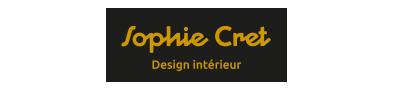 Sophie Cret décoratrice d'intérieur